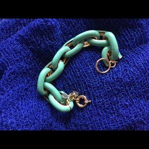 Jewelry - Chunky Chain Bracelet